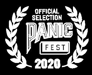 panic_fest_media_2020_laurels
