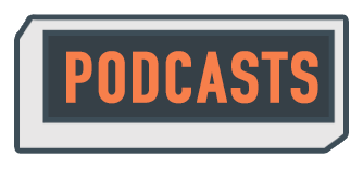 podcasts_box_2020
