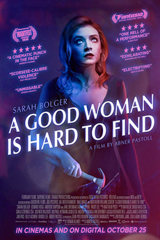poster_a_good_woman_is_hard_to_find