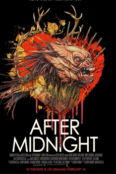 poster_after_midnight_small
