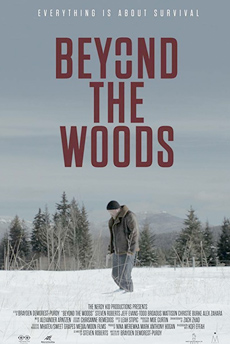 poster_beyond_the_woods_small