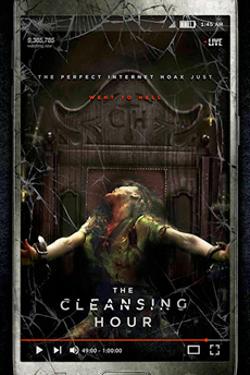 poster_cleanings_hour_small