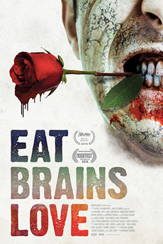 poster_eat_brains_love_small