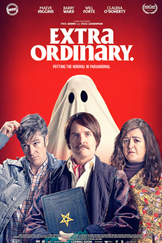 poster_extra_ordinary_small