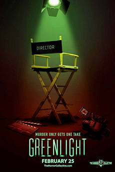poster_greenlight_small