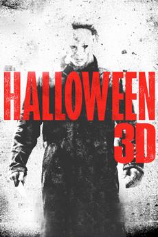 poster_halloween_3D_live_script