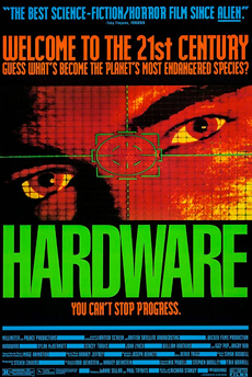 poster_hardware_small