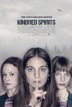 poster_kindred_spirits_small