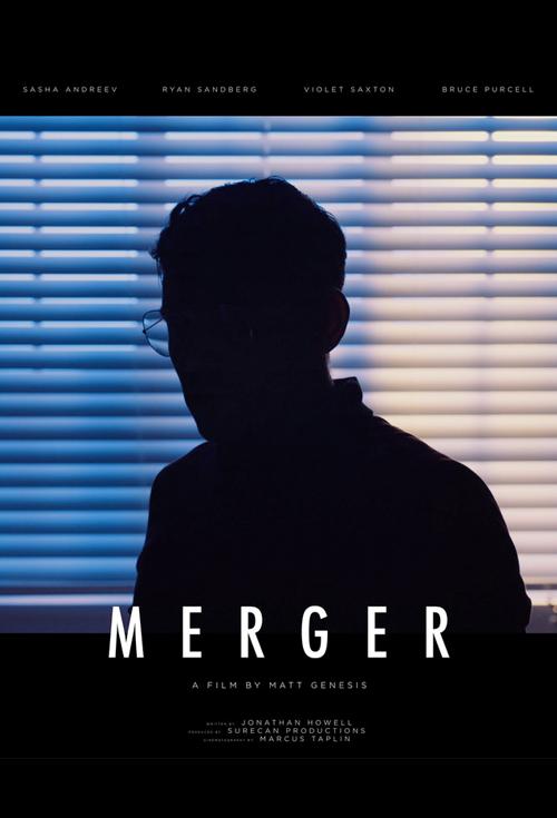 poster_merger