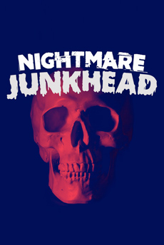 poster_nightmare_junkhed_podcast_small