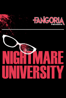 poster_nightmare_university_small