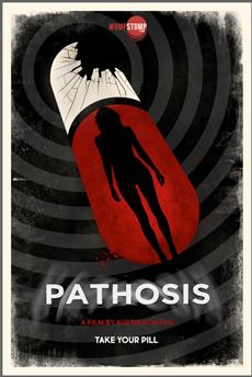 poster_pathosis