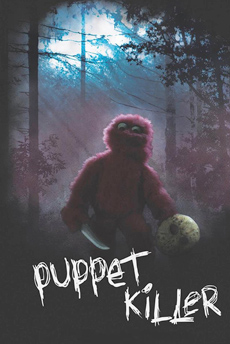poster_puppet_killer_small