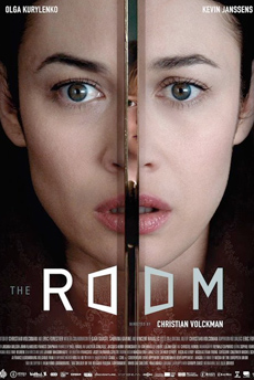 poster_room_small