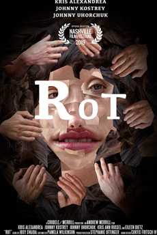 poster_rot_small