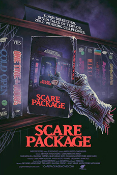poster_scare_package_small