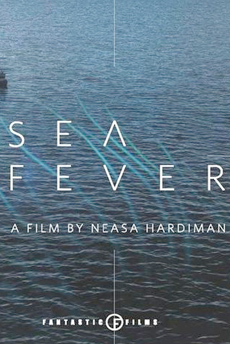 poster_sea_fever_small