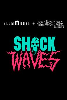poster_shock_waves_podcast