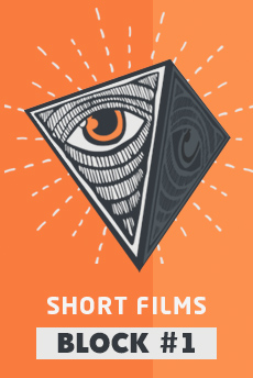 poster_short_films_block_1