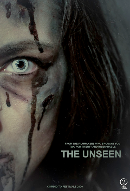 poster_the_unseen