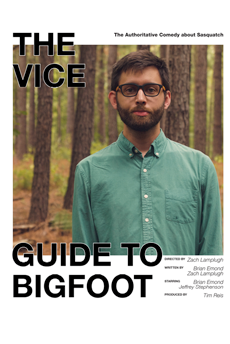 poster_vice_guide_to_bigfoot_2