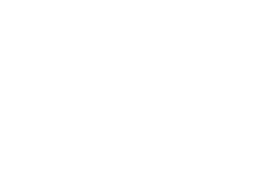 short_film_showcase_logo_2019_white