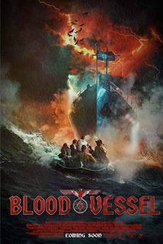 poster_blood_vessel