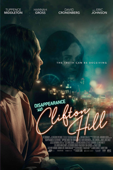 poster_disappearance_cliffton_hill