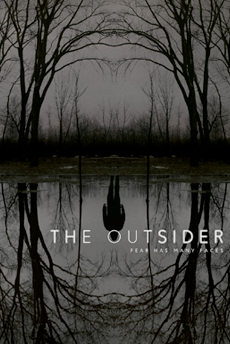 poster_hbo_outsider