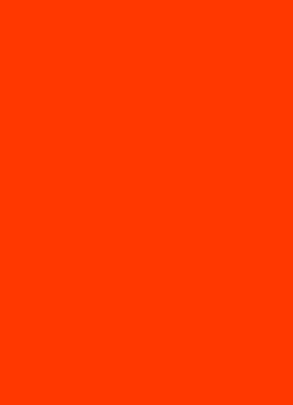 demon_skull