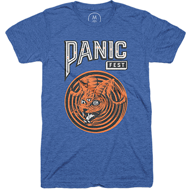 shirt_panic_fest_2020_official_tee_royal