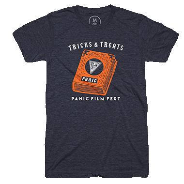 shirt_panic_tricks_treats_book