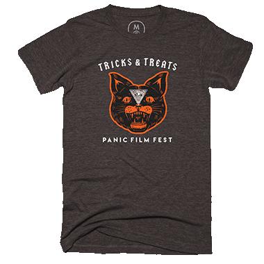 shirt_panic_tricks_treats_cat