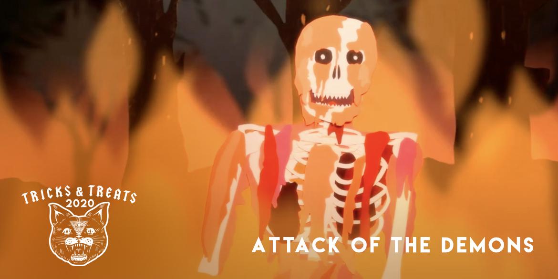 film_attack_of_the_demon
