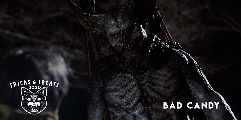 film_bad-candy
