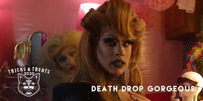 film_drop_dead_gorgeous