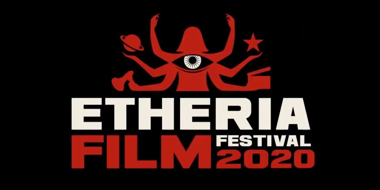 film_etheria_shorts