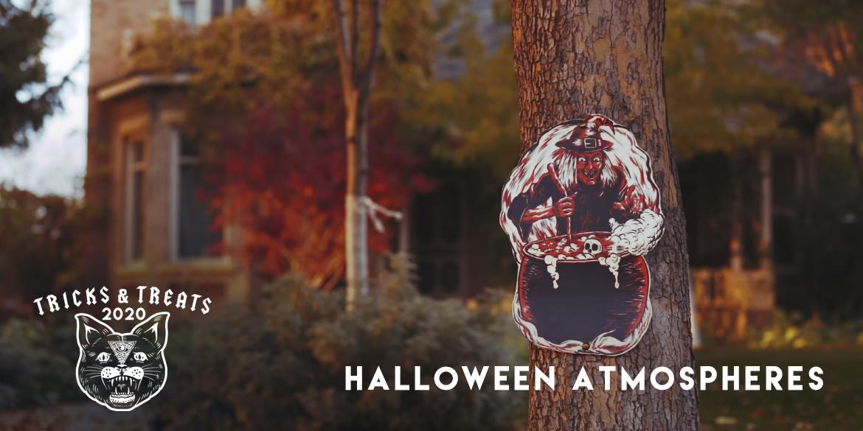film_halloween_atmospheres