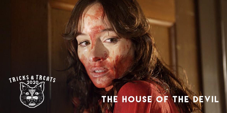 film_house_of_the_devil