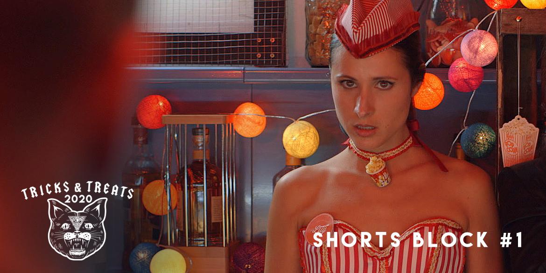 film_shorts_block_1