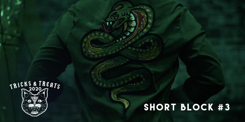 film_shorts_block_3