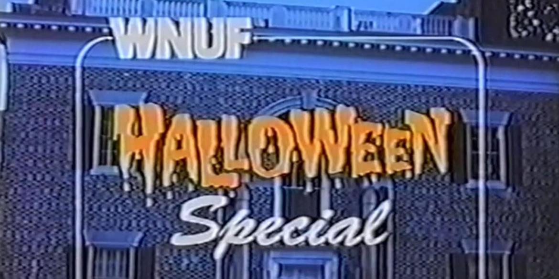 film_wfun_halloween_special