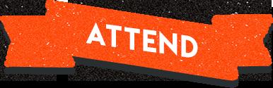 banner_button_attend