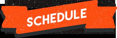 banner_button_schedule