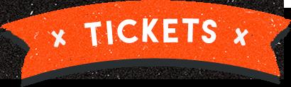 banner_button_tickets