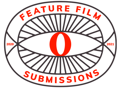 featured_film_submissions_2021