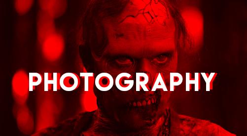 media_kit_photography_thumb