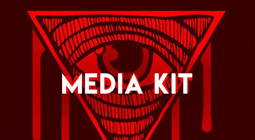 media_kit_thumb