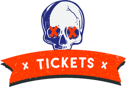 mobile_tickets_button