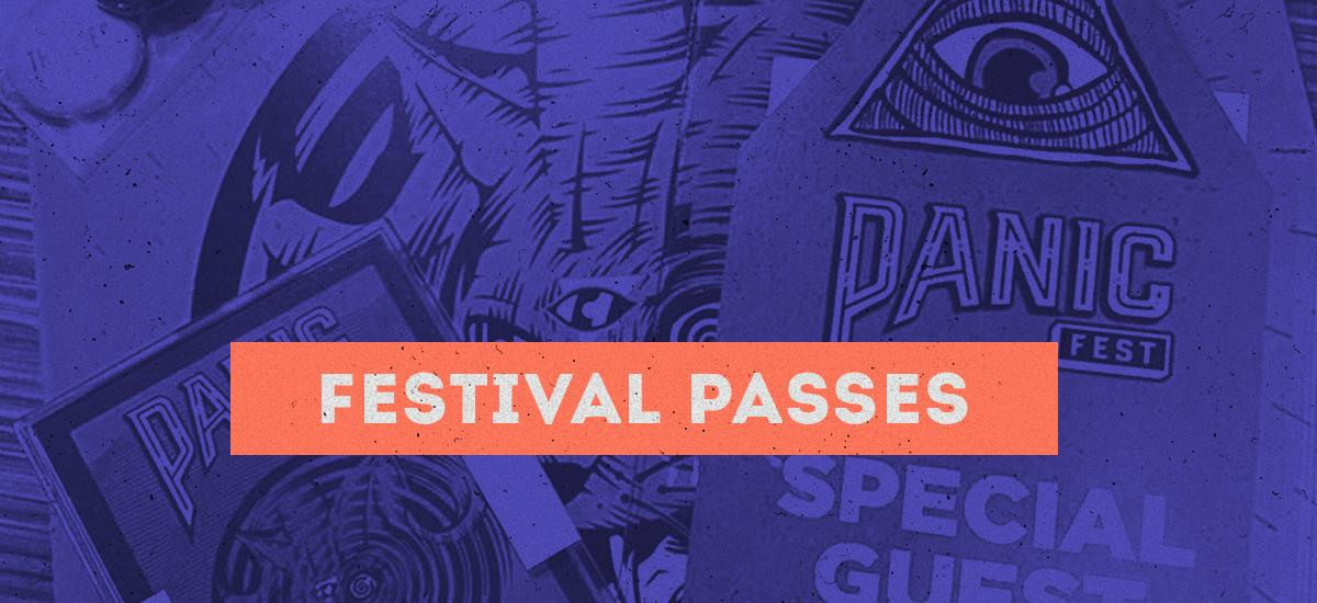attending_fest_festival_passes